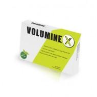 VolumineX for Men - Pillules