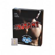 Stimulant Instant V-XL - Pillule