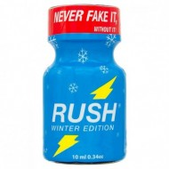 Poppers Rush ''Winter Edition'' (Propyle)