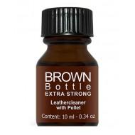 Poppers Brown (pentyle)