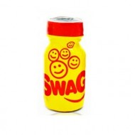 Poppers Swag - 13 ml