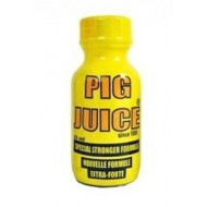 Poppers Pig Juice 25 ml