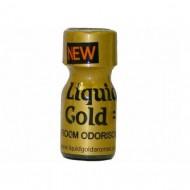 Poppers Liquid Gold 10 ml