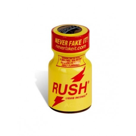 Poppers Rush (propyle)