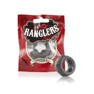 Anneau Silicone ''Ring O Ranglers'' - CannonBall