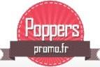Poppers-Promo.fr votre sexshop moins cher